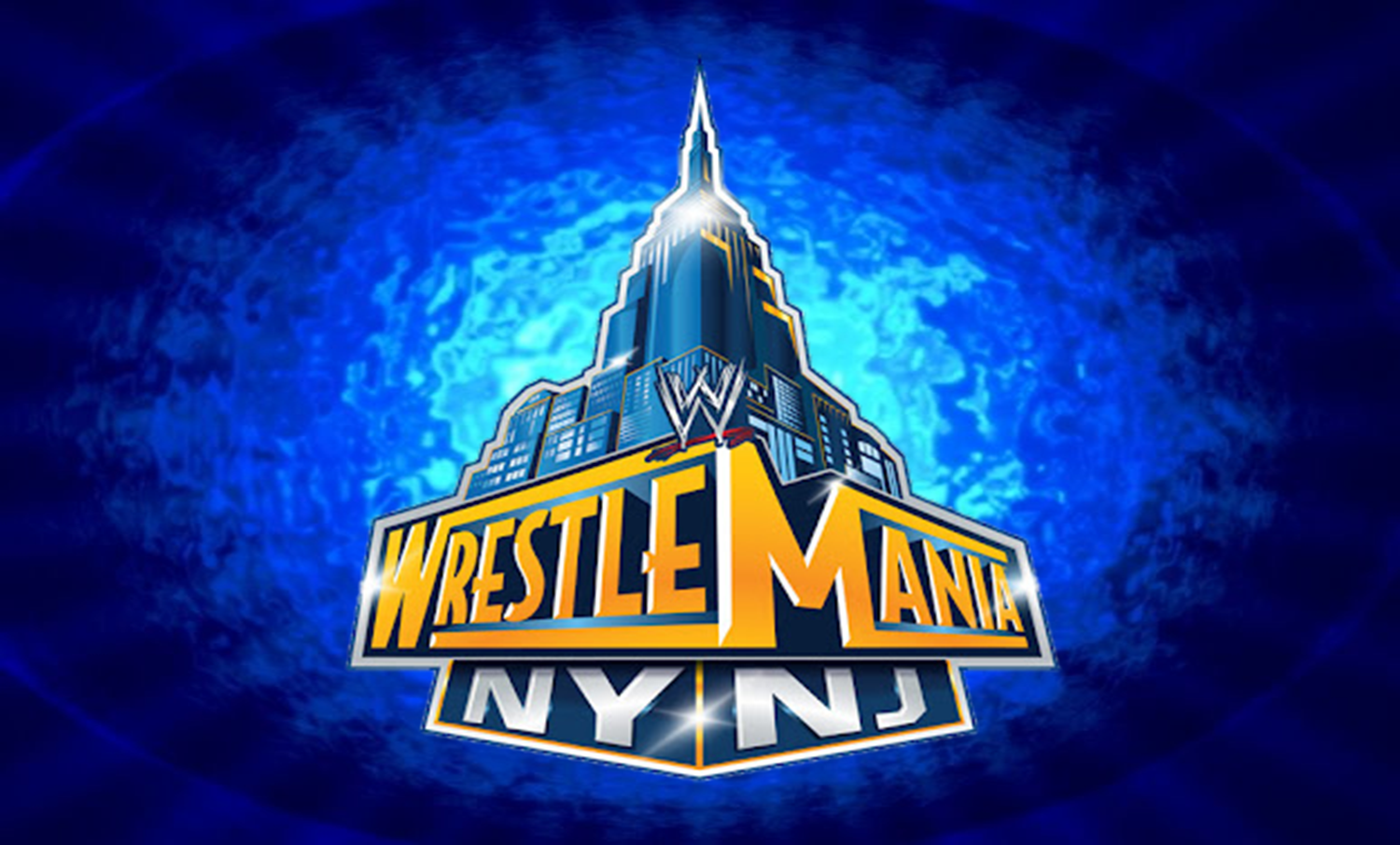 http://cwcasadowrestling.files.wordpress.com/2012/04/wrestlemania-29.png