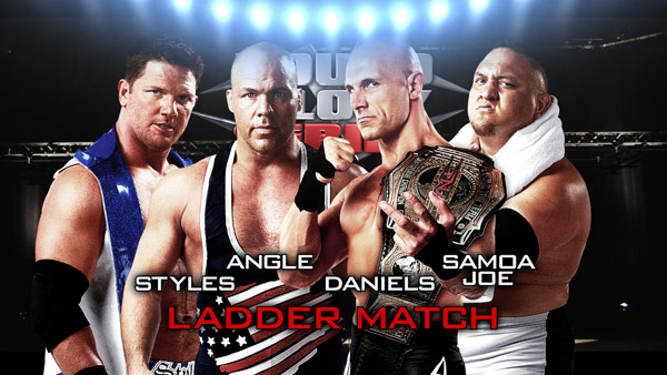http://cwcasadowrestling.files.wordpress.com/2012/08/tna-hardcore-justice-2012-aj-styles-vs-kurt-angle-vs-christopher-daniels-vs-samoa-joe.jpg?w=640