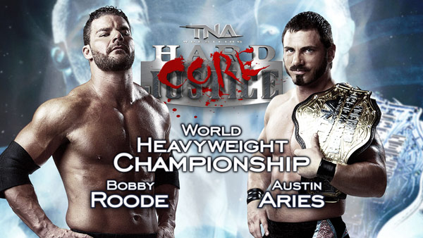 http://cwcasadowrestling.files.wordpress.com/2012/08/tna-hardcore-justice-2012-bobby-roode-vs-austin-aries.jpg?w=640