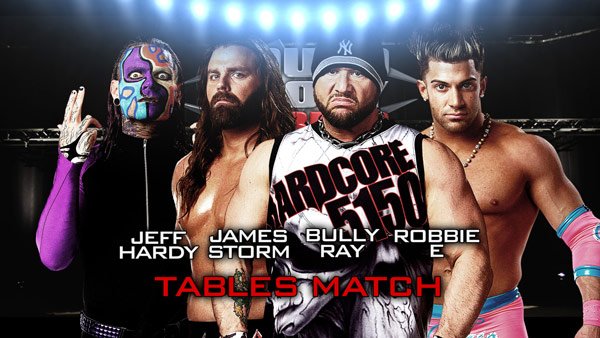 http://cwcasadowrestling.files.wordpress.com/2012/08/tna-hardcore-justice-2012-jeff-hardy-vs-james-storm-vs-bully-ray-vs-robbie-e.jpg?w=640