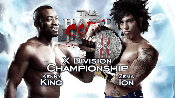 http://cwcasadowrestling.files.wordpress.com/2012/08/tna-hardcore-justice-2012-kenny-king-vs-zena-ion.jpg?w=640