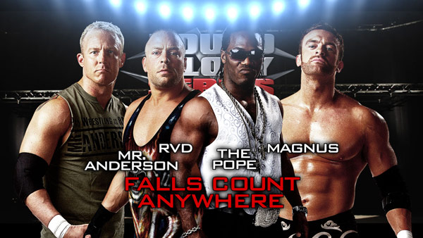 http://cwcasadowrestling.files.wordpress.com/2012/08/tna-hardcore-justice-2012-mr-anderson-vs-rob-van-dam-vs-the-pope-vs-magnus.jpg?w=640