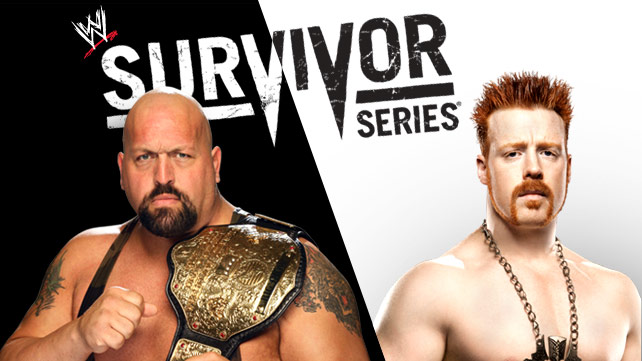 20121031_EP_LIGHT_SurvivorSeries_Big_Show_Sheamus_HOMEPAGE