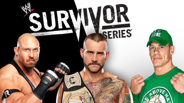 20121105_EP_LIGHT_SurvivorSeries_match-cena-punk-ryback_C-homepage