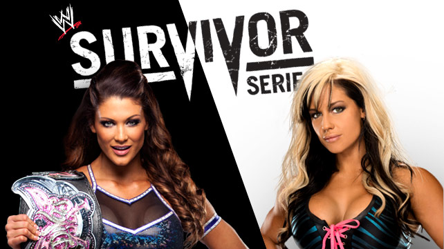 20121112_EP_LIGHT_SurvivorSeries_Divas_Match_HOMEPAGE