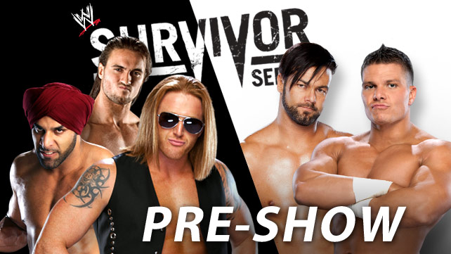 20121115_EP_LIGHT_SurvivorSeries_PreShow_Match_C-homepage