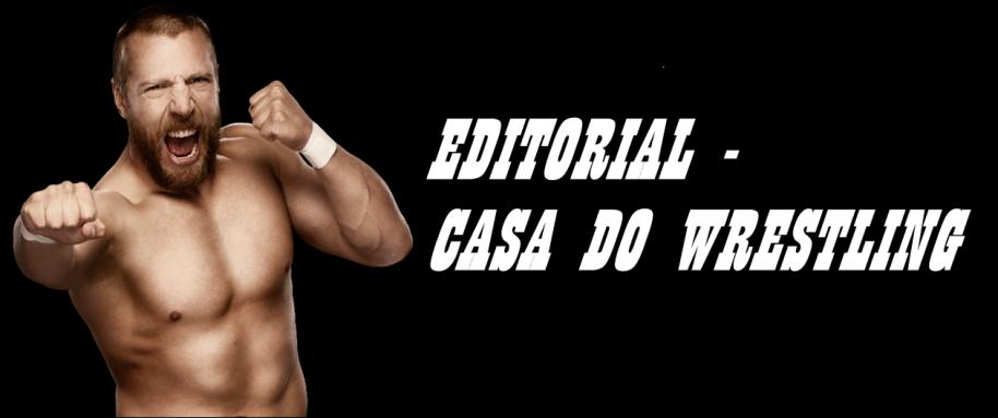 CW Editorial