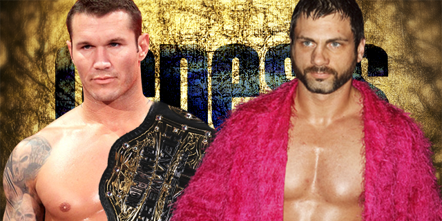 TNA Banner