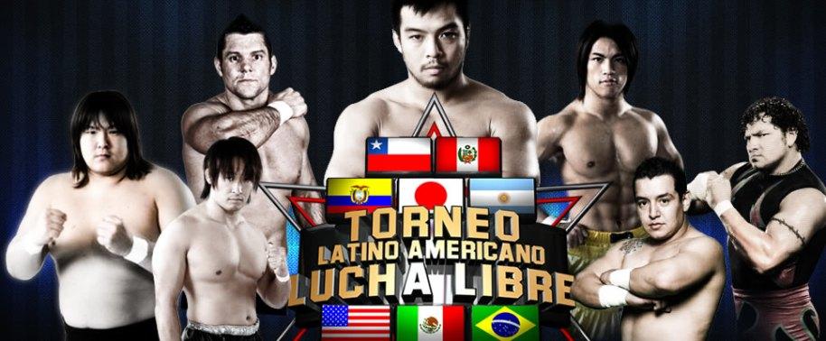 Torneio BWF banner
