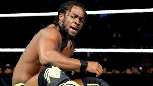 15.-Kofi-Kingston