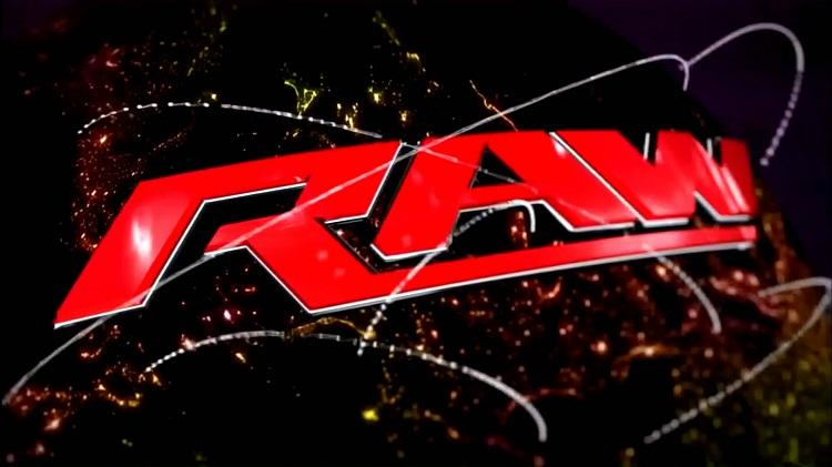 RAW-Logo-2012