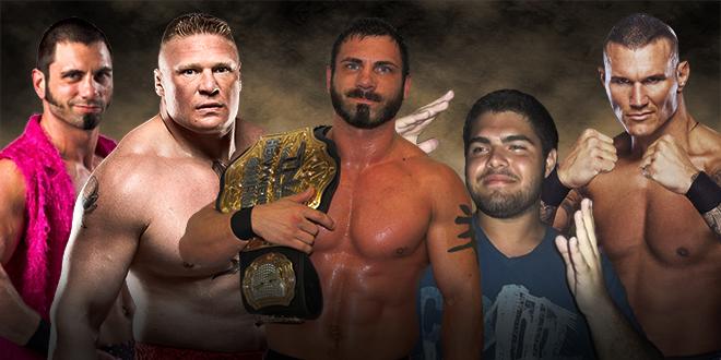 TNA LD