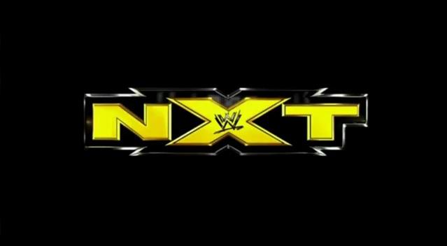 WWE_NXT_Logo_0004