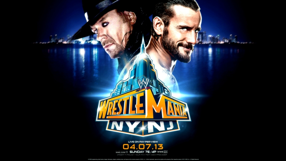 wwe_wrestlemania_29_wallpaper_by_metalteo96-d5hvsw6